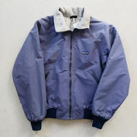 80s Patagonia Nylon Shell Jacket PPL
