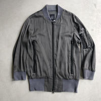 LIMI few Flight Blouson