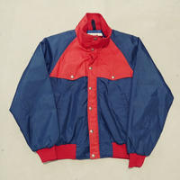 ~90s THE NORTH FACE GORE-TEX Jacket