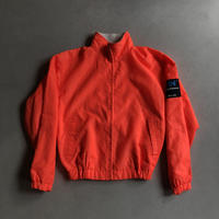 90s HELLY HANSEN Nylon Zip-Up Blouson