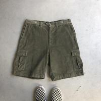Patagonia Corduroy Shorts