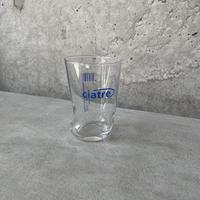ciatre logo sox glass