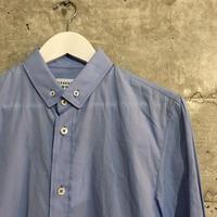 2014s Maison Martin Margiela B.D. Shirt