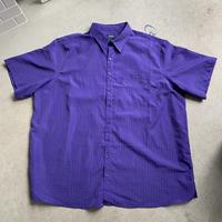 Harbor bay Shirt