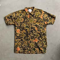 Pmrlam shirt