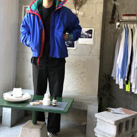90s Columbia Bugaboo Jacket BLU