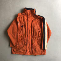 90s NAUTICA Nylon Jacket