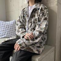 HIGH SIERRA Pajamas shirt
