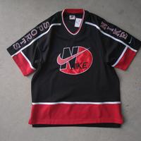 90s NIKE S/S Game Shirt