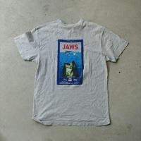 90s Columbia S/S Tee JAWS