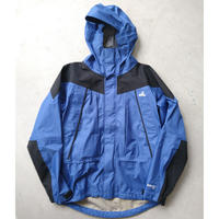 EMS GORE-TEX Nylon Mountain Parka