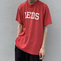 90s Reds Print tee RED