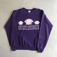 80s JERZEES Sweat Pullover