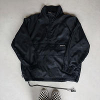90s bitch skateboards nylon P/O jkt