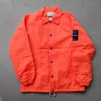 90s HELLY HANSEN Nylon Coach Jacket