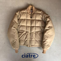 Walls Quilt Down Jacket
