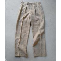 Polo by Ralph Lauren Linen Slacks Pants