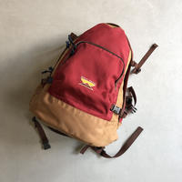 90s WALK-ABOUT Nylon Back Pack