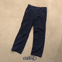 Vintage Work Pants