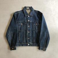 ~90s GUESS JEANS Denim Jacket
