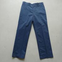 80s ROEBUCK Chino Pants PERMA PREST