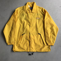 Old OUTDOOR Nylon Coach Jacket