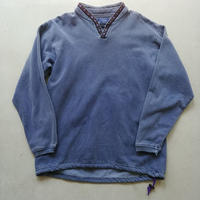 ~90s alf Sweat Pullover
