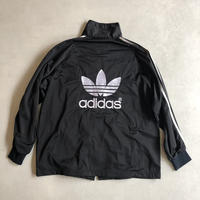 90s~ adidas track top