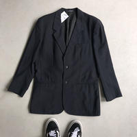 France Made agnes b. homme Tailored Jacket