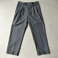STAFFORD Slacks Pants GRY