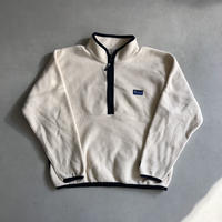 ~90s Penfield Fleece Pullover