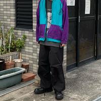 ~90s puma design jacket PPL