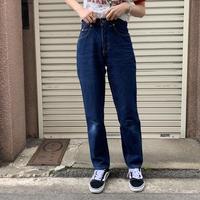 90s HUNTING WORLD 5P Denim Pants