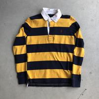 Ralph Lauren BorderRugger shirt