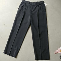 claiborne Slacks Pants GRY