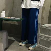 ~90s adidas Jersey Jog Pants