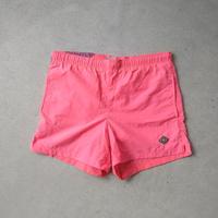 ~90s Ocean Pacific Nylon Shorts