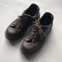 Dr. Martens Short Boots