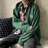 Champion  hoodie GRN