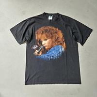 90s Reba McEntire S/S Tee