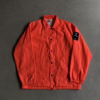 90s HELLY HANSEN Nylon Coach Jacket