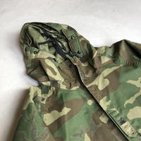 90s USARMY GORE-TEX ECWCS Field Parka