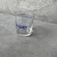 ciatre scale glass