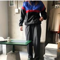 80s~ adidas Nylon Pullover