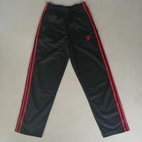 80s~ adidas Track Pants Black