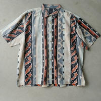 90s~ the DESIGN CReW S/S Shirt