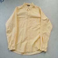 90s NAUTICA L/S Shirt