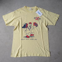 80s~ USA Volleyball Team S/S Tee