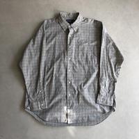 Ralph Lauren BLAKE L/S Check Shirt
