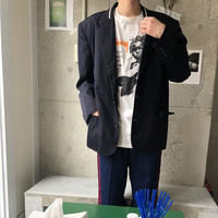 90s COMME des GARCONS HOMME Tailored Jacket